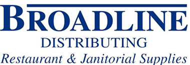 Broadline Distributing
